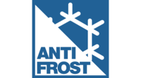 Anti-Frost Control logo